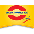 aggelopoulos